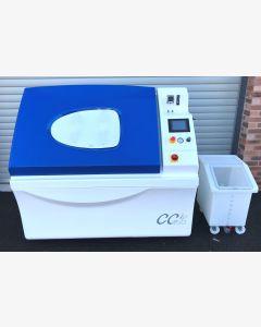Ascott CC450iP Cyclic Corrosion Test Chamber