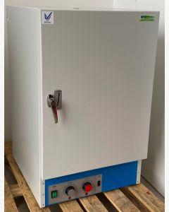 Akribis Scientific Dual Range 180 Litre Laboratory Incubator/Oven