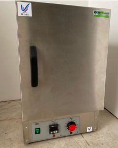 Akribis 40 Litre Laboratory Incubator