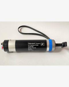 Gastec 830 Grab Sampling Pump