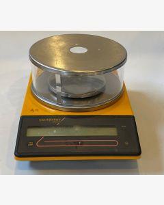 Sartorius Basic BA110 Analytical Balance