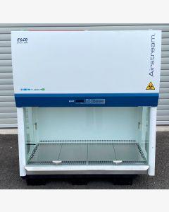 ESCO - AIRSTREAM E-SERIES AC2-4E8 Class II Safety Cabinet