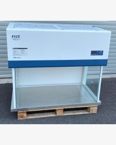 Esco AHC-4D1 Horizontal Laminar Flow Cabinet