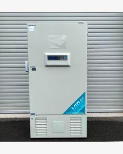 Panasonic MDF-U700VX -86°C ULT Freezer