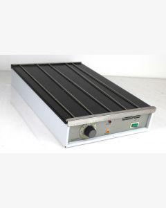 R A Lamb Slide Drying Hotplate