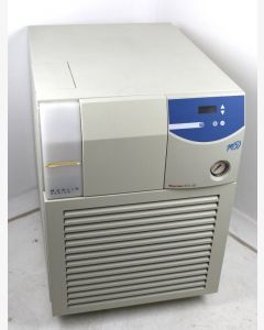 Thermo NESLAB Merlin M150 Low Temperature Recirculating Chiller