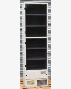 Labcaire Chemical Storage Cabinet CS6