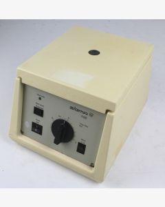 Sigma 112 Mini Centrifuge