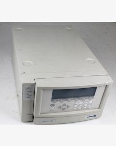 Gilson Model 155 UV/VIS Detector