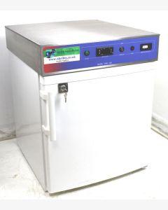 PETER SWAN V080-40E Upright Laboratory -40°C Freezer