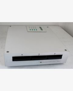 Labsystems 1410 iEMS Microplate Incubator/Shaker