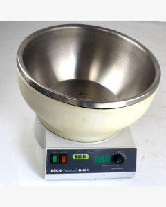 Buchi B-481 Waterbath