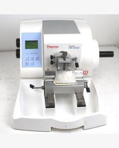 Thermo HM 340E Electronic Rotary Microtome