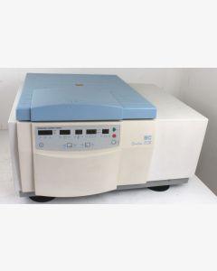 IEC Centra CL3R Refrigerated Centrifuge