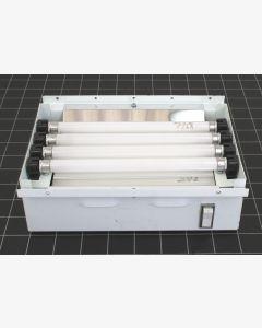 UVP TM-10 Benchtop UV Transilluminator