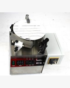 Ismatec BV-GE Peristaltic pump