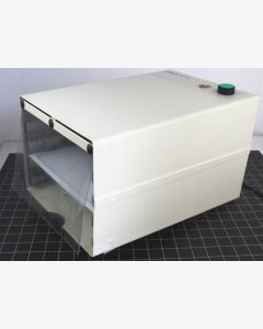 BIO-RAD Gel Air Dryer