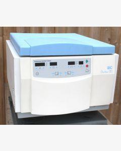 IEC Centra CL3 Centrifuge
