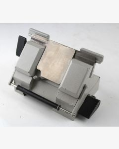 Shandon Knife Holder for AS325 Microtome