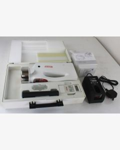 Biotest Hycon RCS High Flow Microbial Airborne Sampler