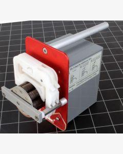 Ismatec MS-CA 4/820 Tubing Pump
