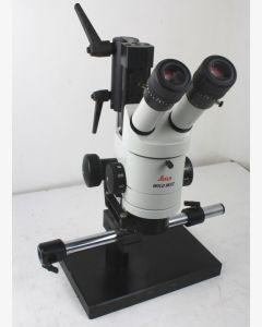 Leica Wild M3Z Zoom Stereomicroscope