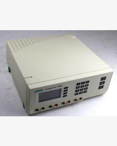 BIO-RAD PowerPac 1000 Programmable Electrophoresis Power Supply
