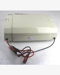 BIO-RAD Trans-Blot SD Semi-Dry Transfer Cell