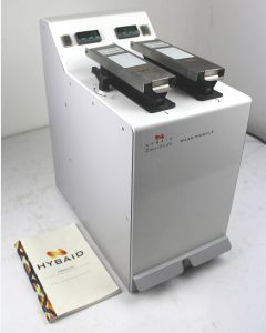 Hybaid Omnislide Wash Module HBOSWM220