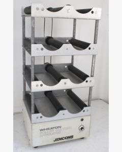Jencons Wheaton Roller Culture Apparatus