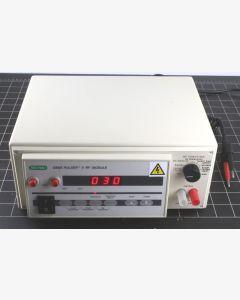 BIO-RAD Gene Pulser II RF Module