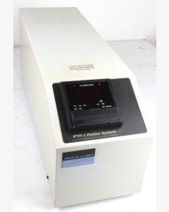 Perkin Elmer UV/VIS Peltier PTP-1