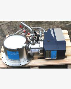 Brooks CTI IS 250F Cryopump