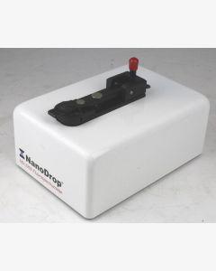NanoDrop ND-3300 Fluorospectrometer