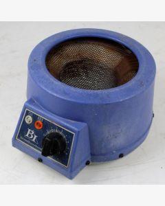 Electrothermal Heating Mantle EM0500CE