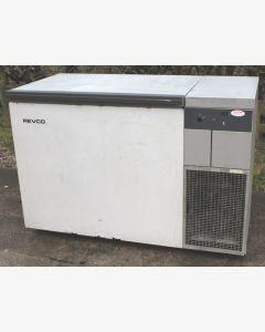 Revco ULT1090-3-W -80°c ULT Chest Freezer