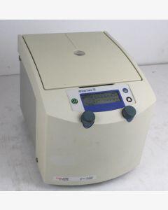 Sigma 1-15 Centrifuge