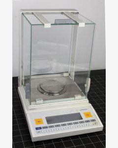 Sartorius LA120S-OCE Analytical Balance