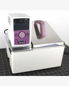 Grant Instruments GD100 Stirred Water Bath