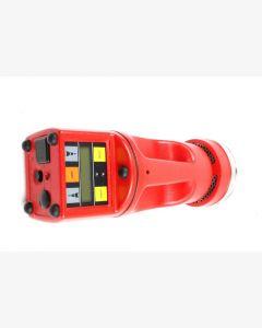 Thermo EM0100 SAS AIR SAMPLER (Oxoid Branded)