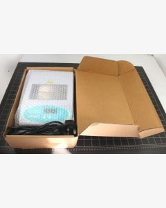 Labnet Digital Drybath D1200