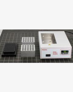 Boekel 113002-2 Digital Dry Bath