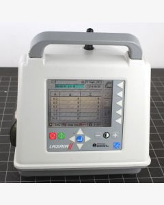 Particle Measuring Systems Lasair ® II Particle counter