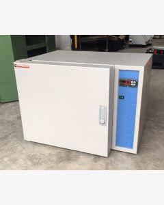 Carbolite AX30 Lab Oven