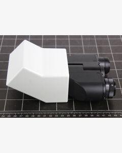 Olympus U-CB130-2 Binocular Observation Tube