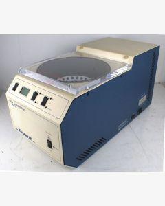 Savant DNA 120 SpeedVac® Concentrator