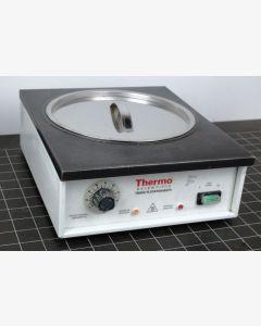 Thermo Scientific Paraffin Section Tissue Flotation Bath