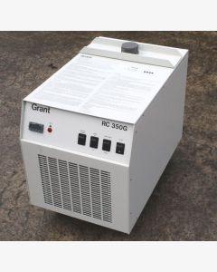 Grant RC350G Recirculating chiller