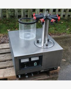 Edwards Modulyo Freeze Dryer