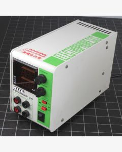 ATTO Crosspower 500 Electrophoresis Power Supply